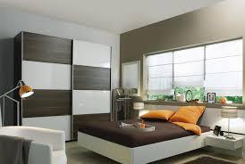 conforama chambre adulte complete chambre adulte complete conforama 20 photos 5a94f621d4139 lzzy co