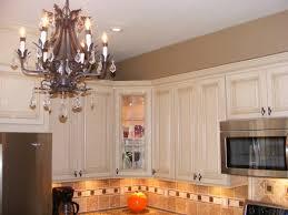 online kitchen cabinets kitchen cabinet online remodel ideas