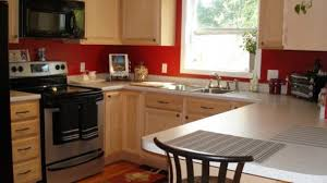 kitchen paint colors with light cabinets feng shui kitchen paint