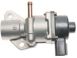 ford ranger egr valve problems 2002 ford ranger egr valve engine mechanical problem 2002 ford