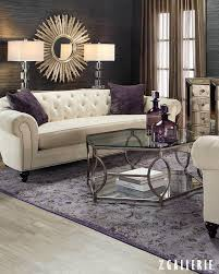 home style ideas 2017 living room design colours paint for living room 2017 living