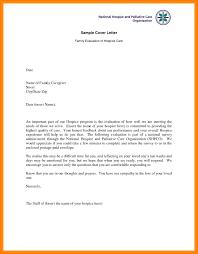palliative physician cover letter sap bi developer cover letter