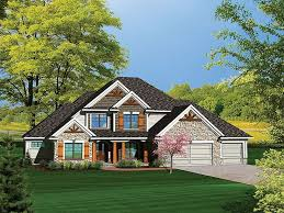 188 best build a home images on pinterest country house plans