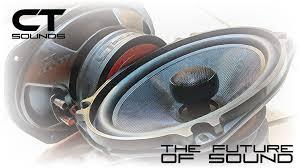 bieber chrome maserati best car audio systems online u2013 ct sounds