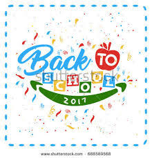 back to school stock images royalty free images vectors
