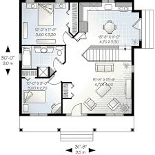 15 x 70 house plans house and home design