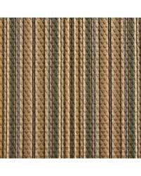 Striped Upholstery Fabric Spectacular Deal On A353 Teal And Beige Matelasse Quilted Striped
