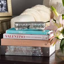 fashion coffee table books best fashion coffee table books table designs