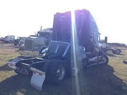 t680 price kenworth t680 in iowa for sale used trucks on buysellsearch