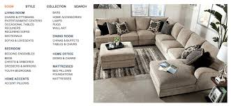 Top  Reviews And Complaints About Ashley Furniture - Ashley furniture louisville ky