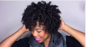 black rod hairstyles for 2015 twisted flexi rod set 7 black women s natural hair styles a a h v