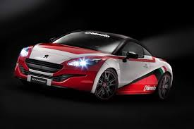 peugeot coupe rcz interior peugeot rcz r bimota official pictures and specs digital trends