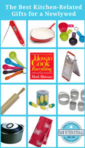 blog cookie cutters kitchen gadgets bakeware and more