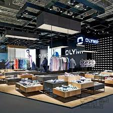 home interiors shop best 25 mens store display ideas on store design