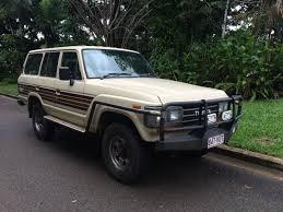 larry minor sand jeep 60 series registry page 160 ih8mud forum