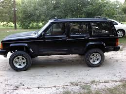 lifted jeep cherokee best 3 inch lift page 2 jeep cherokee forum