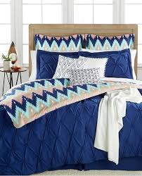 Macy Bedding Comforter Sets 218 Best Suite Dreams Images On Pinterest Bedding Collections