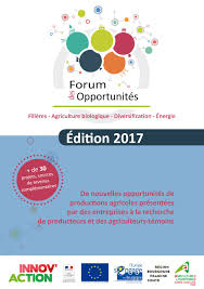 chambre d agriculture yonne calaméo catalogue forum