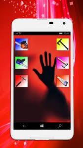 maniac app for android maniac chainsaw simulator apk free entertainment app