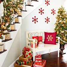 christmas wall decor 6 creative and easy ideas for decorating christmas cookies