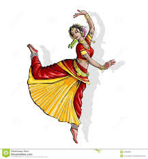different types of dance types of dance clipart clipartsgram com