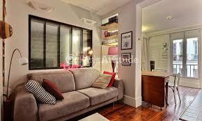 Un Glamorous Finding An Apartment Part Deux Prêt Apartments In For Rent Apartment Rentals