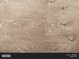 Dark Wood Furniture Texture Dark Wood Texture Background Surface Wood Table Surface Top View