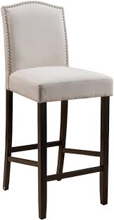 Pottery Barn Bar Stools 100 Kitchen Island Chairs Or Stools Best 25 Bar Stool