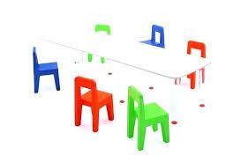 chaise plastique enfant table chaise plastique enfant chaise de table enfant voici la
