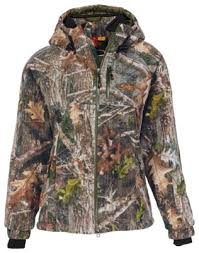women u0027s hunting u0026 camo clothing bass pro shops