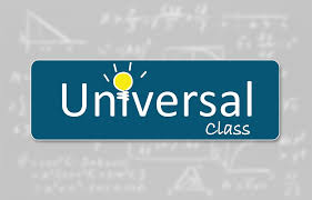 universal online class universal class laurel county library