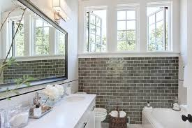 bathroom design trends 2013 traditional modern bathrooms trends in bathroom design tile
