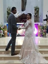 beautiful wedding gowns beautiful wedding gowns in bangalore