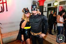 Halloween Costumes Batgirl Vote Halloween Costumes U2026 U2013 Chronicles