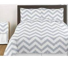 teen bedding ebay