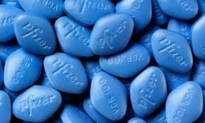 local viagra coming to a store near you soon pakistan today