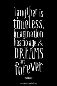 quote from jungle book best 25 walt disney quotes ideas on pinterest life quotes
