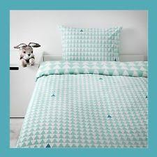 Duvet At Ikea Ikea Geometric Duvet Covers U0026 Bedding Sets Ebay