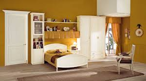 Youth Bedroom Furniture Kids Bedroom Furniture Design Ideas Video And Photos