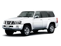 land rover safari 2018 2018 nissan patrol safari prices in uae gulf specs u0026 reviews for