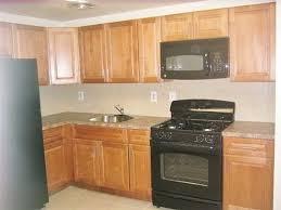 2 Bedroom Apartments For Rent In Nj 2 Bedroom Apartments In Newark Nj Xtreme Wheelz Com