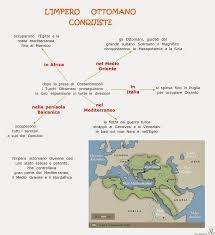 caduta impero ottomano conquiste dell impero ottomano docsity
