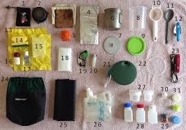 Camping Kitchen Setup Ideas by Backpacking Cooking Gear Lightweight And Compact Is Everything