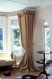147 best bay window images on pinterest curtains window