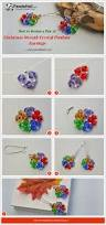 262 best christmas jewelry u0026 crafts images on pinterest jewelry