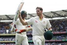 ashes 2017 news live on australia vs with alastair