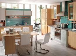 pastel kitchen ideas 15 soft pastel colored kitchen design ideas rilane