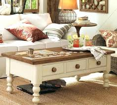 country style coffee table country style coffee tables country style coffee table with modern