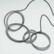 contemporary jewellery london 119 best contemporary jewellery images on contemporary
