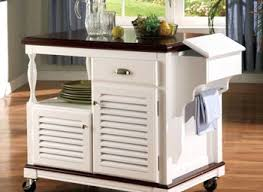Louvered Kitchen Cabinets Louvered Cabinet Doors Home Depot Home Decoration Care Partnerships